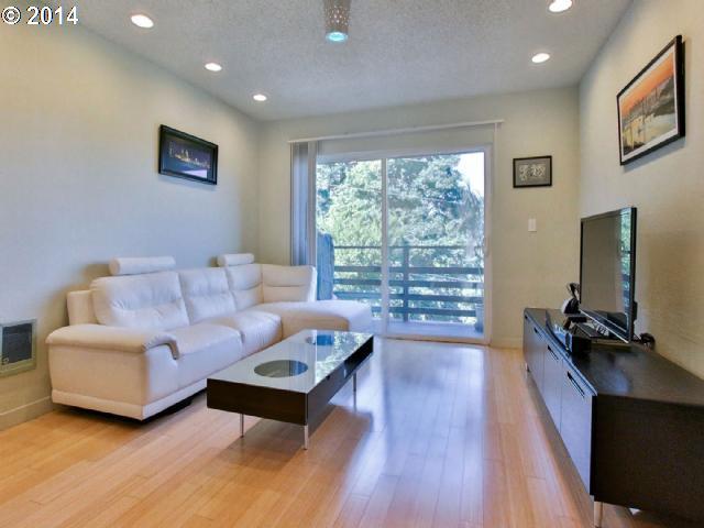 living area_1300 NE 68th
